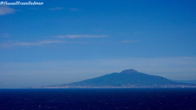 thewelltravelledman amalfi coast italy