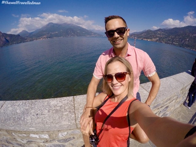thewelltravelledman bellagio lake como.