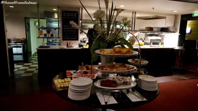 thewelltravelledman st moritz queenstown hotel review