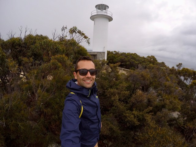 thewelltravelledman cape tourville freycinet national park tasmania.