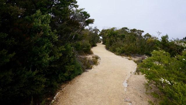 thewelltravelledman cape tourville freycinet national park tasmania