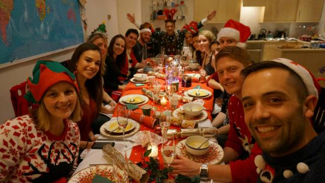 thewelltravelledman top 5 tips for spending christmas abroad