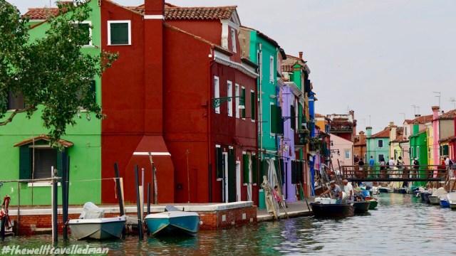 thewelltravelledman top 5 italian cities to visit