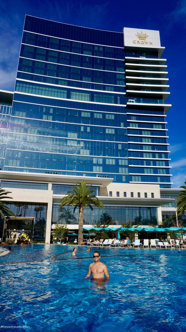 thewelltravelledman crown towers perth