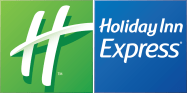 Holiday Inn Express - logo