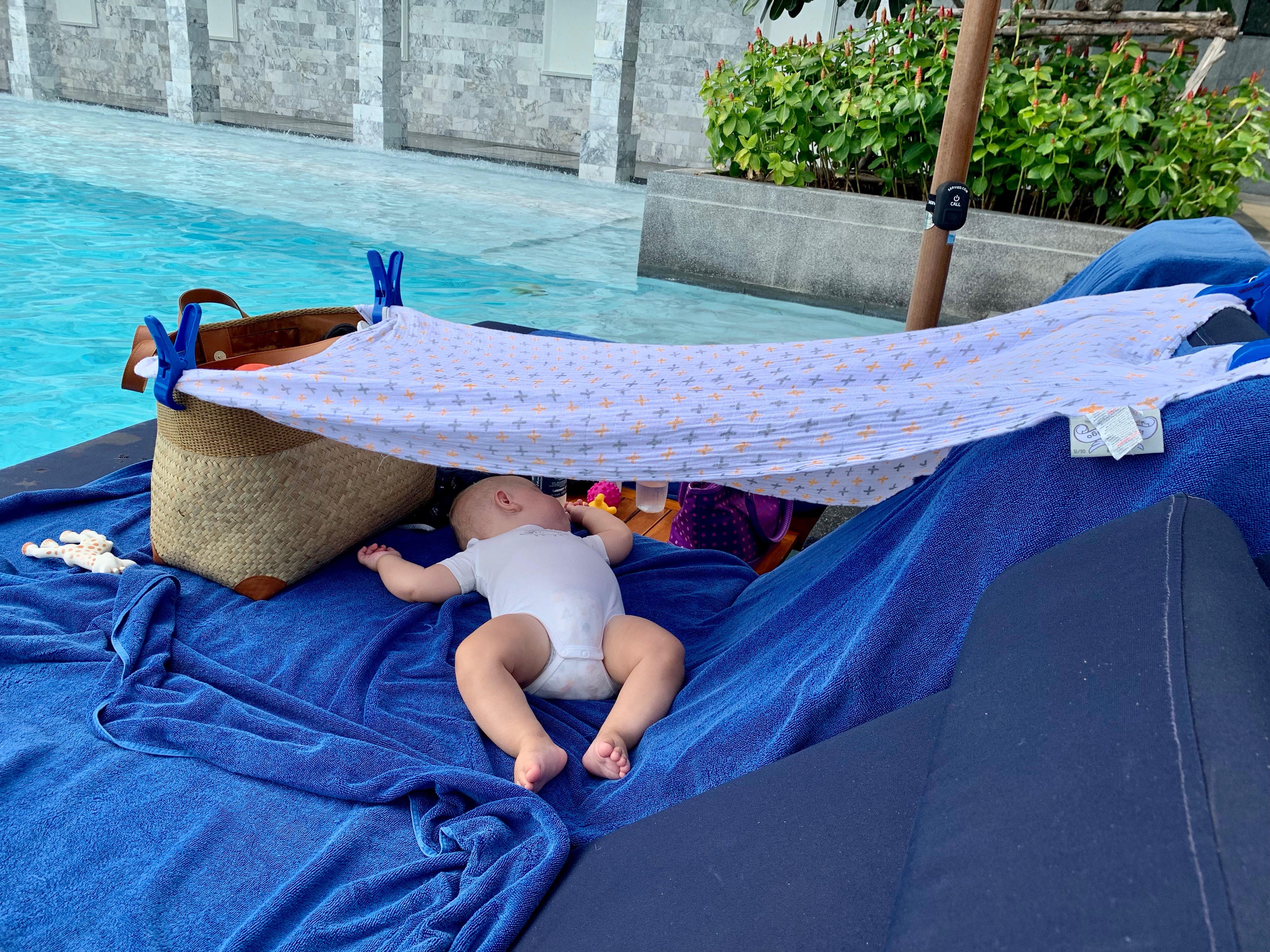 thewelltravelledfamily Karon Phuket Thailand
