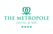 Sponsored by The Metropole Hotel