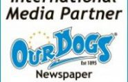 Sponsored by Our Dogs Newspapers Ltd