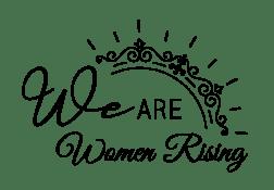Meet Up WAWR logo