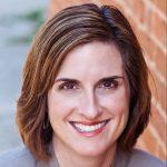 Kristen Beatty