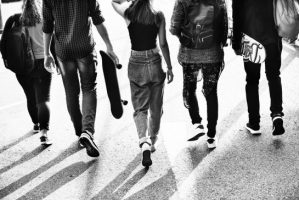 What I've Learned From Having a Rebellious Teenager