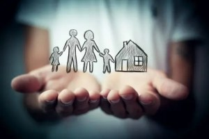 Read more about the article Life Insurance: A Necessary Conversation