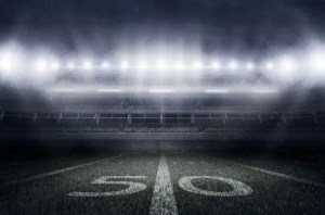 Three Core Life Values: Inspiration for the Game of Life and Football Fans