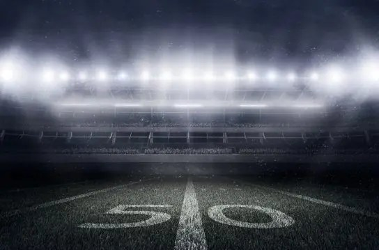 Read more about the article Three Core Life Values: Inspiration for the Game of Life and Football Fans
