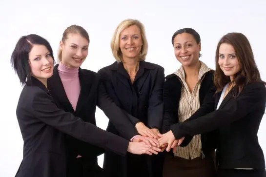 5 Tips to Succeed While Serving on a Nonprofit Board