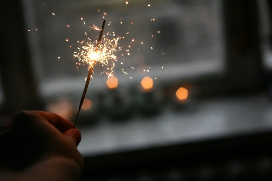 This New Year: Resolve to Finally be Your Authentic Self in 6 Steps