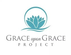 Grace Upon Grace Project