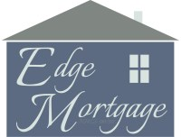 Edge Mortgage, Inc.