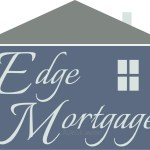Edge Mortgage