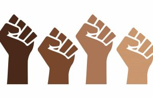 Black History Month- Acknowledging the Past and Fighting for the Future