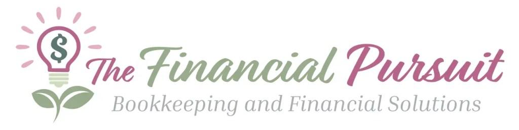 The Financial Pursuit