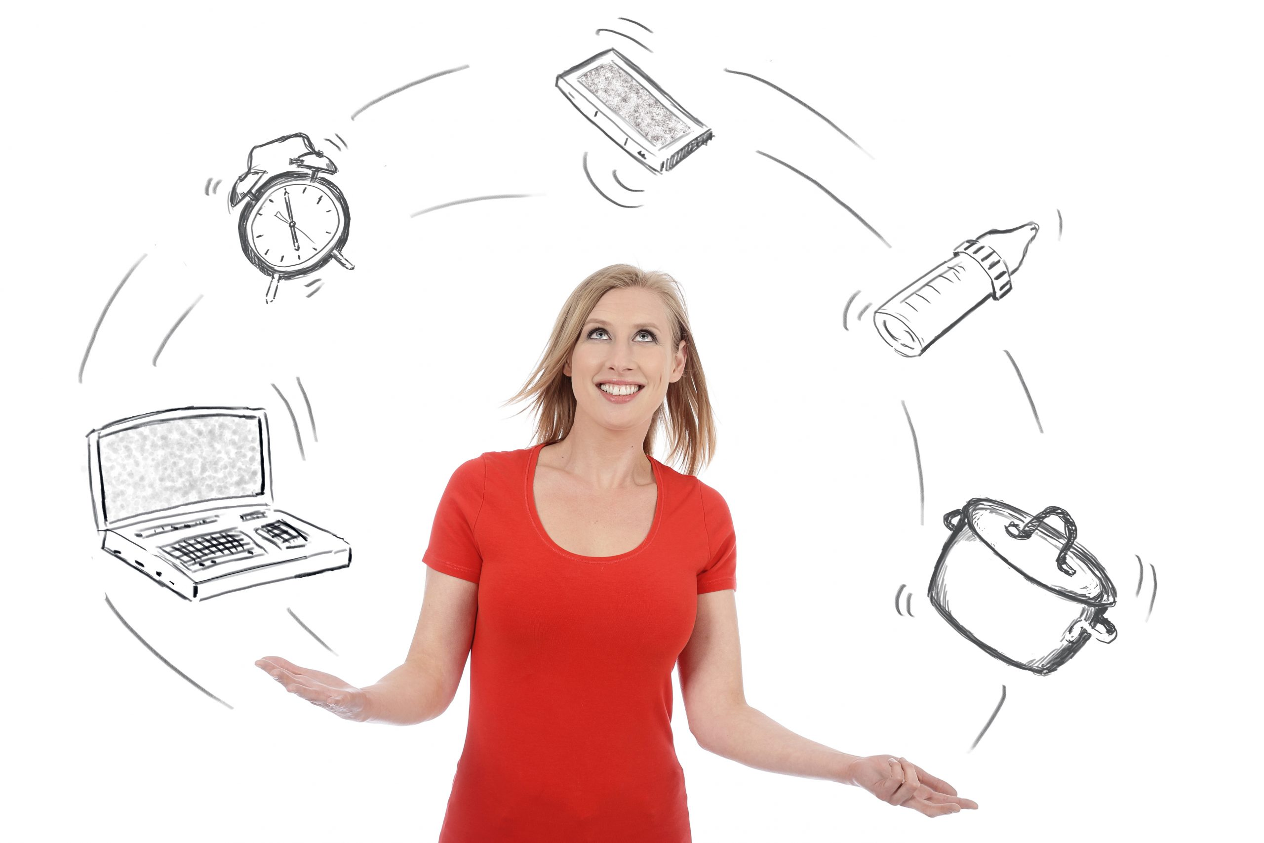 Read more about the article Are You a Multi-Passionate Opportunity Taker? 3 Things To Consider