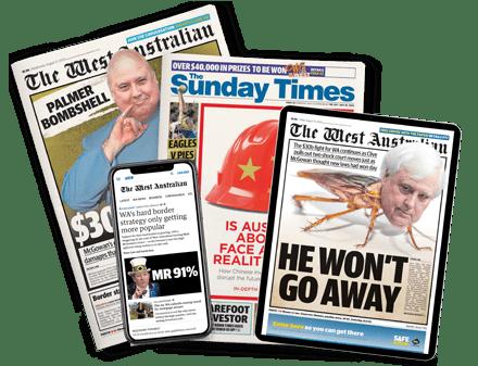 everyday digital newspaper.7eb22980