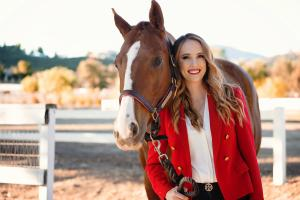 Careers in Animal Health