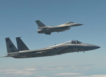 219 F15 and F16 for 2/5