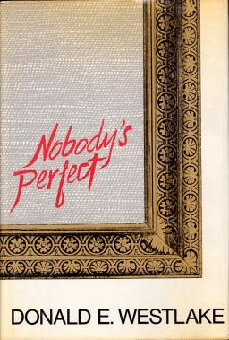 nobodys_perfect_1st_1