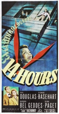 Fourteen_hours_1951_poster