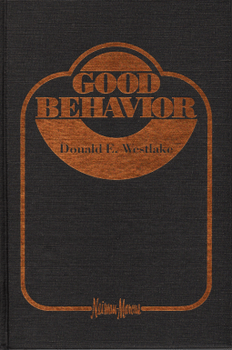 good_behavior_limited_edition_1st_1