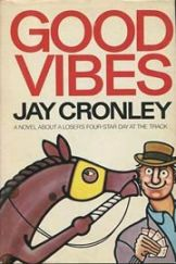 Good-Vibes-by-Jay-Conley