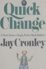 quick-change-1-1-683x1024