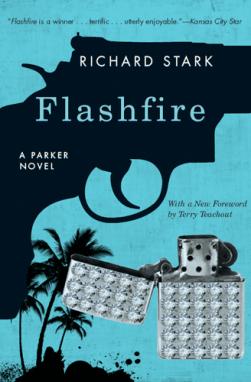 flashfire_2