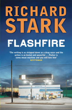 flashfire_3