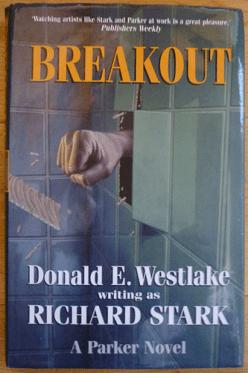 breakout_3