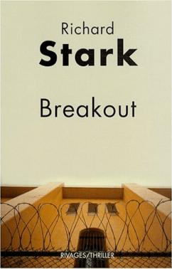 breakout_5