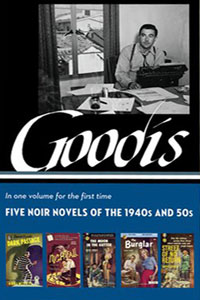 goodis-five-noir-novels-200px