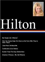 hiltonbook3