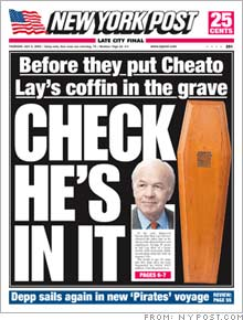 lay_nypost_coffin