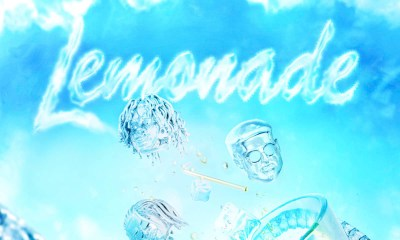 Internet Money & Gunna - Lemonade (Original) Lyrics