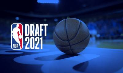 What time does the NBA Draft start today? Everything We Know