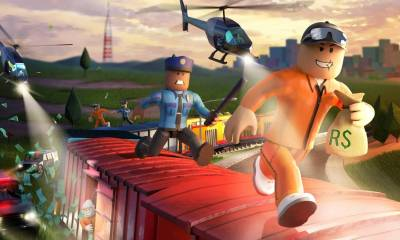 Roblox Promo Codes List For August 2021
