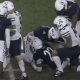 Arizona's football team's losing streak was extended after a surprising loss to NAU