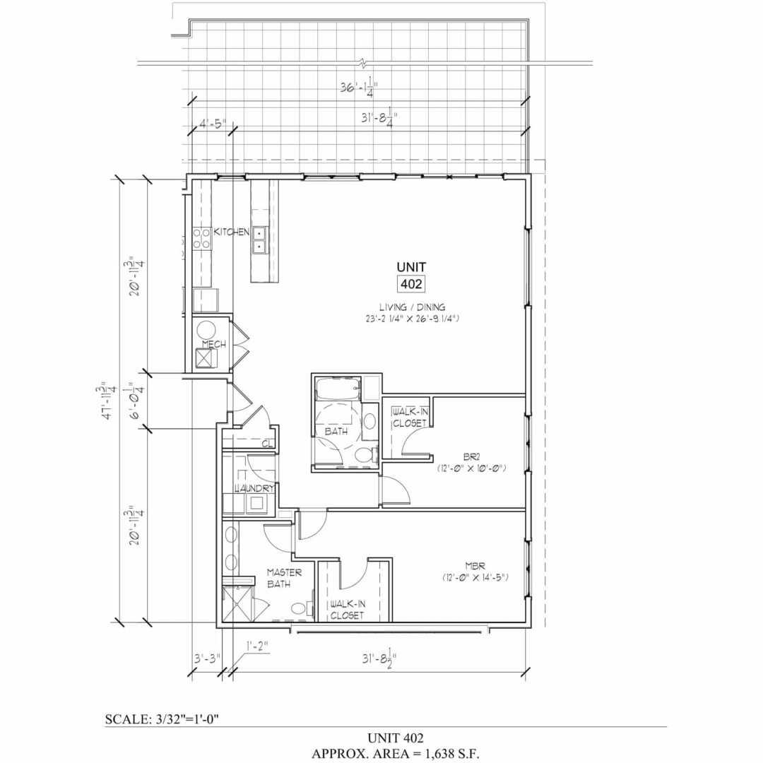 Unit_402_plan