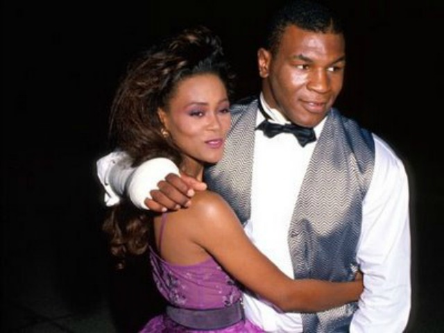 https://i1.wp.com/thewestsidegazette.com/wp-content/uploads/2013/10/mike-tyson-and-robin-givens.jpg?w=736