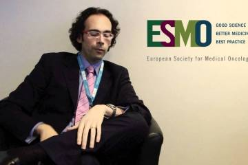 Why European oncologists suffer from career burnouts