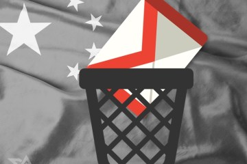 China-now-blocks-any-form-of-access-to-Gmail