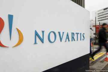 U.S.-FDA-approves-Novartis-lung-cancer-drug-Optimized